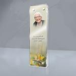 https://collection-souvenir.com/images/products_gallery_images/Cristal-version-table-de-vitre-signet_thumb.jpg