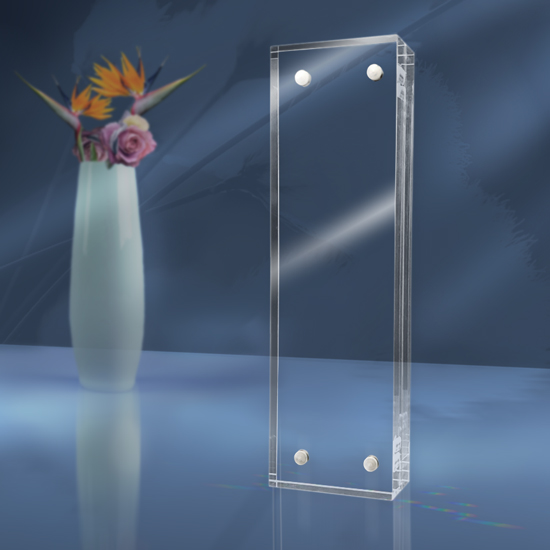 https://collection-souvenir.com/images/products_gallery_images/Cristal-version-table-de-vitre77.jpg