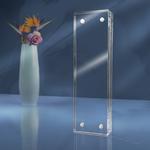 https://collection-souvenir.com/images/products_gallery_images/Cristal-version-table-de-vitre77_thumb.jpg